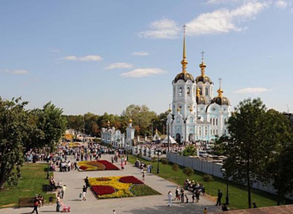 /Files/images/Бібліотека/Zhittya/Vystavky/Ordzhon raion-3.jpg