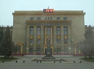 /Files/images/Бібліотека/Zhittya/Vystavky/Ordzhon raion-4.jpg